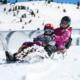 Ski Panticosa